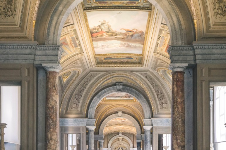 WhatIfWe-Vatican Museum7-July 18