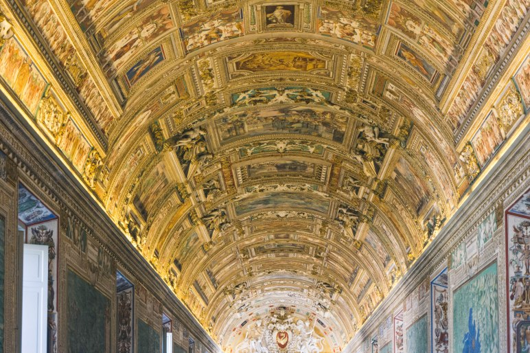 WhatIfWe-Vatican Museum8-July 18