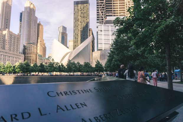 WTC Memorial-2.ARW