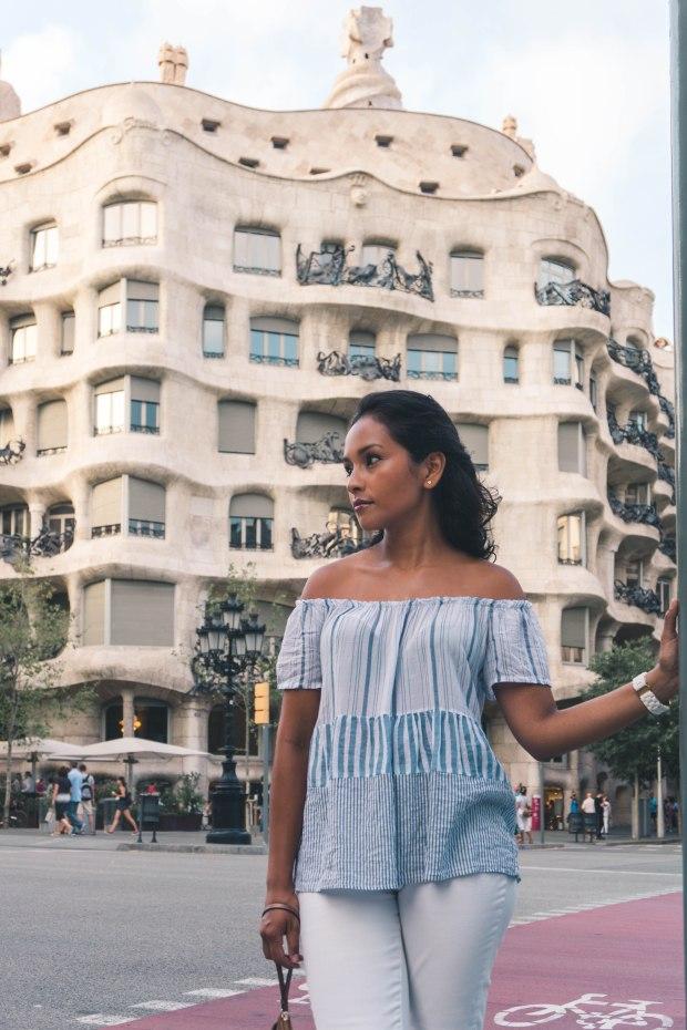 LaCasabloga - Barcelona - Aug 19