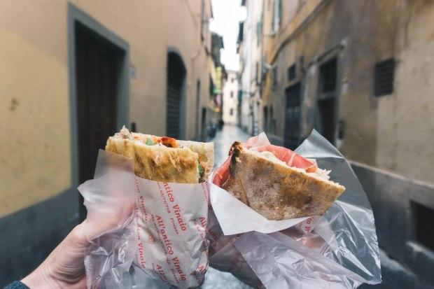 All'antico Vinaio-Florence.jpg