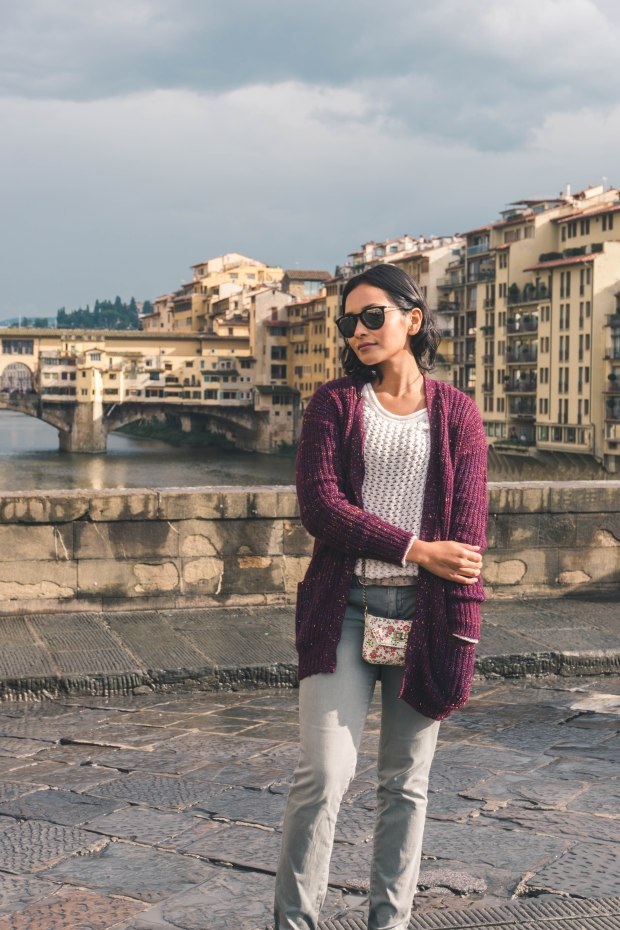LaCasabloga - Florence - Oct 8