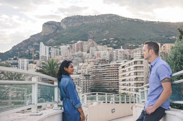 What If We Blog - Monaco -Aug 16