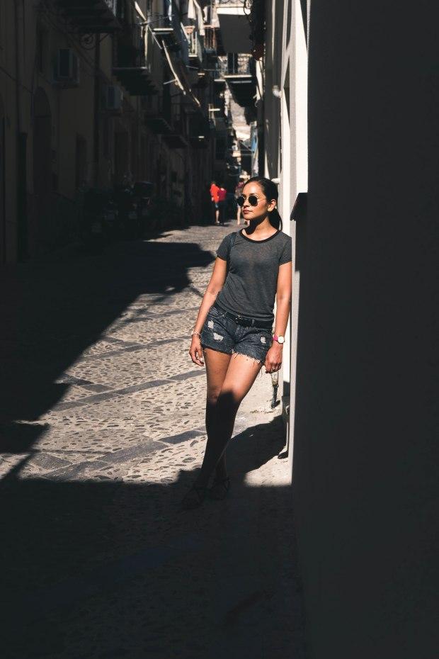 LaCasabloga - Cefalu - June 11
