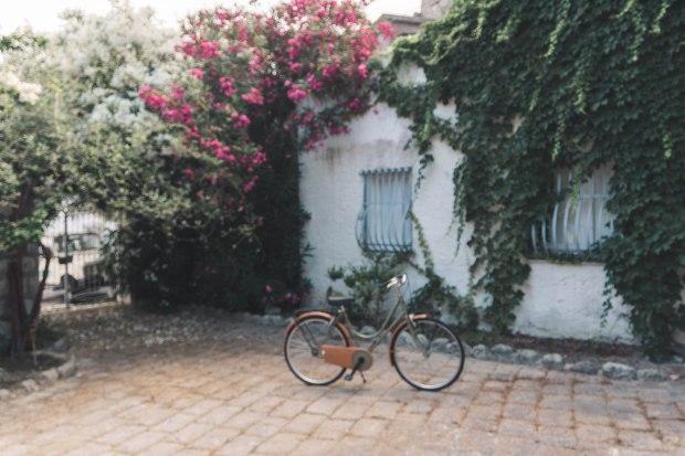 Annie - Ischia House-3.jpg