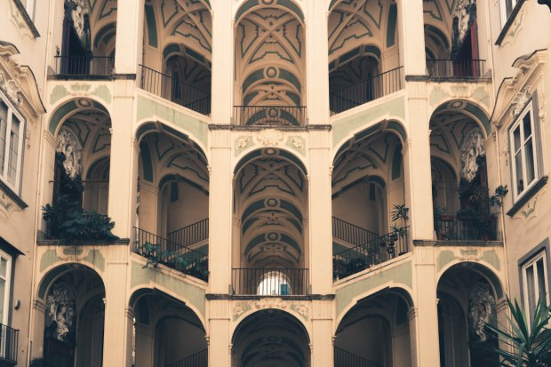 What If We - Palazzo dello Spagnuolo - June 17.jpg
