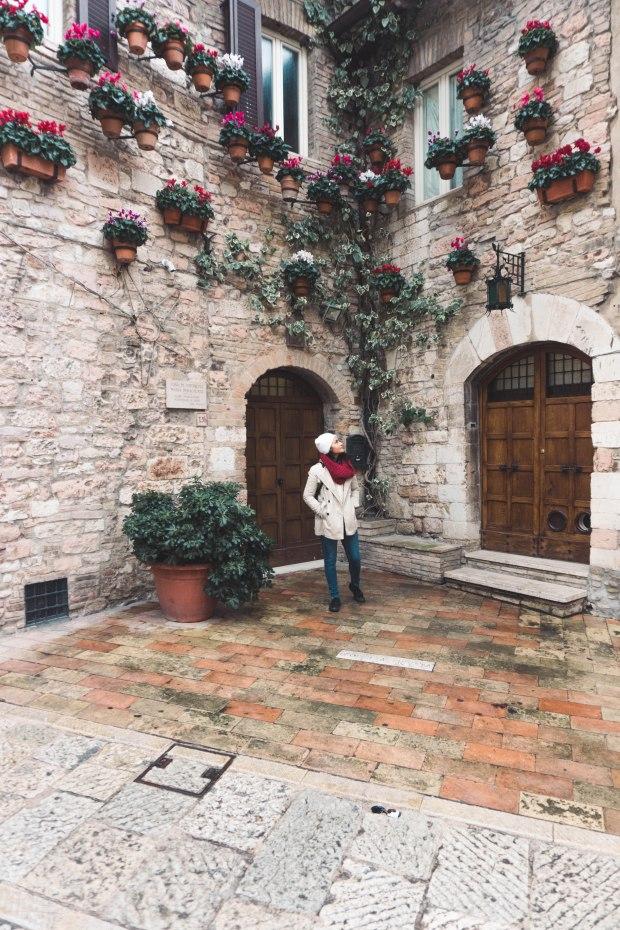 Assisi.2