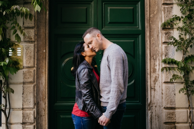 04142017-estrella-jared-rome-trastevere-couples-session-16