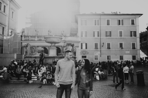 04142017-estrella-jared-rome-trastevere-couples-session-18