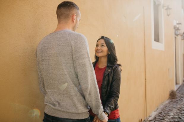 04142017-estrella-jared-rome-trastevere-couples-session-3