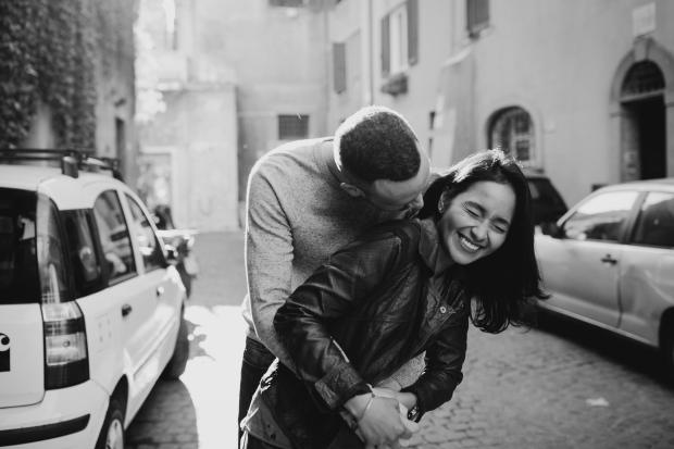 04142017-estrella-jared-rome-trastevere-couples-session-9