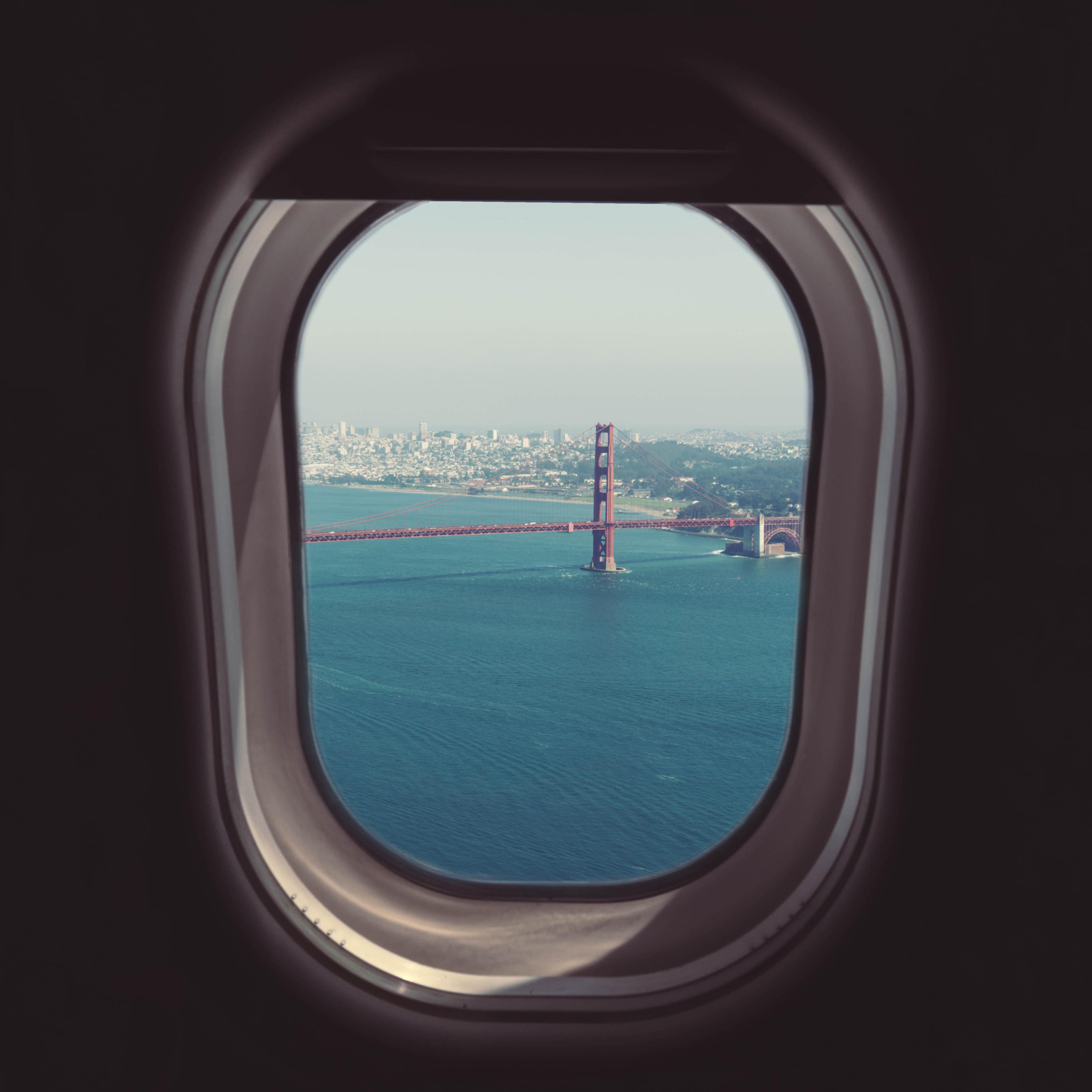 What If We - Plane-2 - Aug 9-bridge